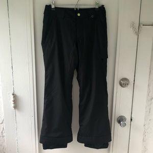 Burton Girl's Dryride Ski Pants